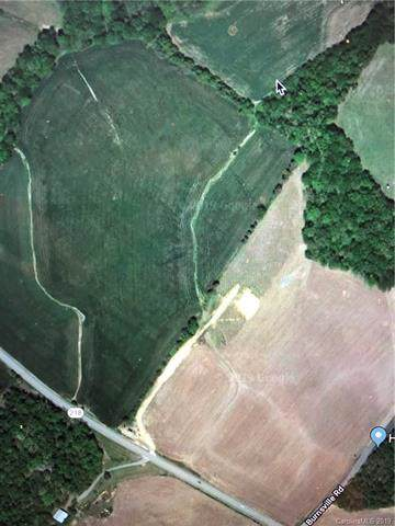 0000 Hwy 218 Highway, Marshville, NC 28103 (#3568199) :: Stephen Cooley Real Estate Group