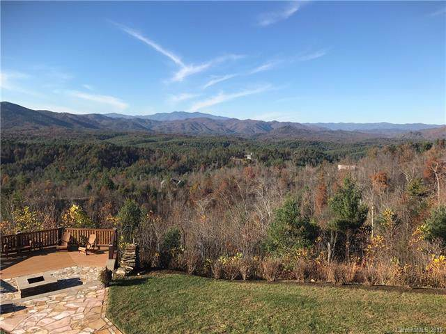 Lot 12 Walnut Ridge Drive #12, Lenoir, NC 28645 (#3568215) :: Stephen Cooley Real Estate Group