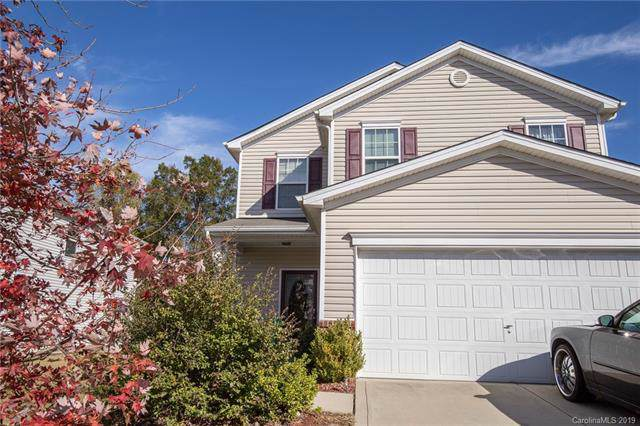 12408 Bending Branch Road, Charlotte, NC 28227 (#3568237) :: Charlotte Home Experts