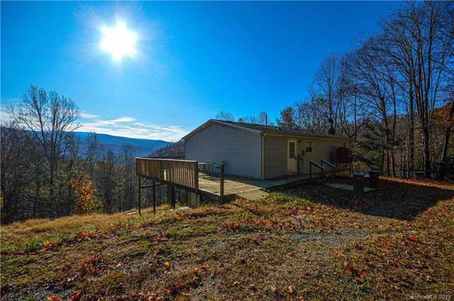 1034 Wards Branch Road, Sugar Grove, NC 28679 (#3568285) :: Stephen Cooley Real Estate Group