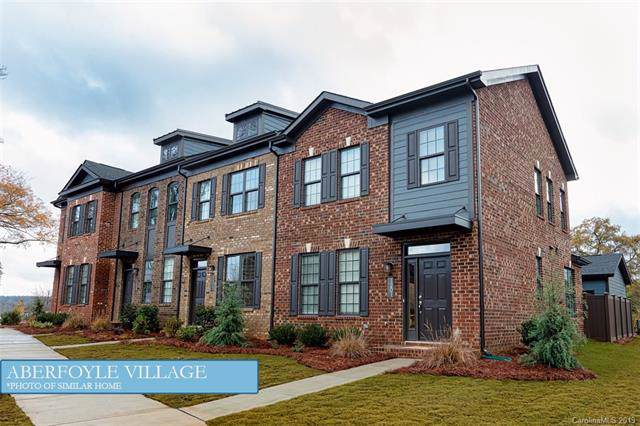 156 Linestowe Drive #56, Belmont, NC 28012 (#3568293) :: LePage Johnson Realty Group, LLC