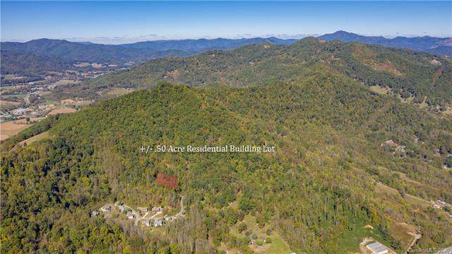 0001 Constitution Avenue #25, Waynesville, NC 28785 (#3568300) :: Stephen Cooley Real Estate Group