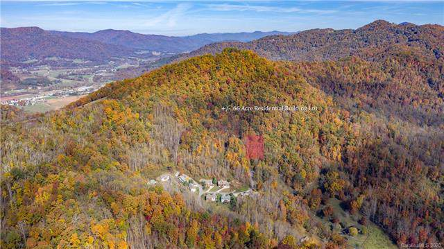 0001 Constitution Avenue #24, Waynesville, NC 28785 (#3568316) :: Stephen Cooley Real Estate Group