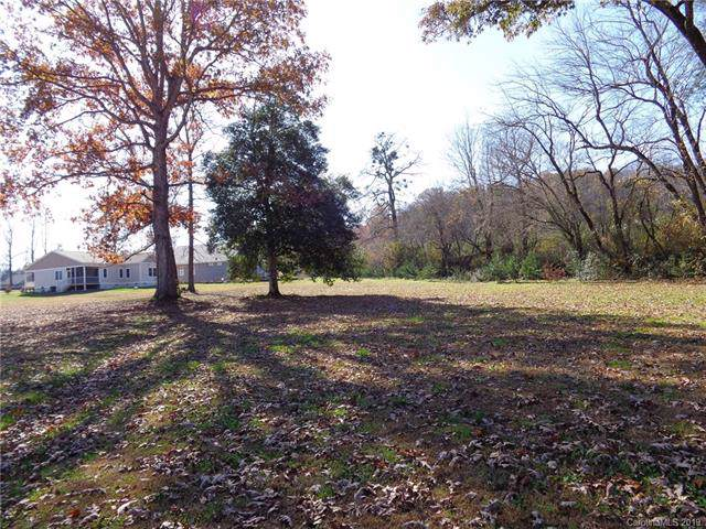1 Copper Circle #1, Hendersonville, NC 28792 (#3568323) :: Caulder Realty and Land Co.