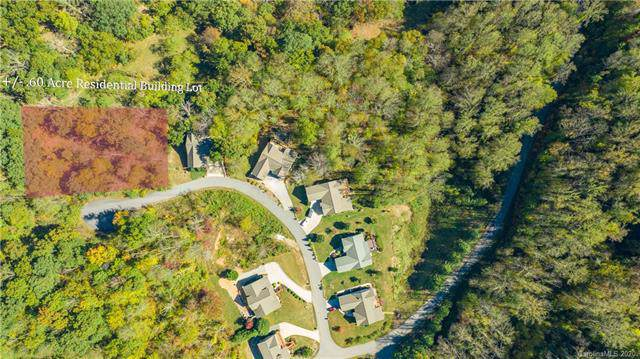 0123 Constitution Avenue #23, Waynesville, NC 28785 (#3568324) :: Stephen Cooley Real Estate Group