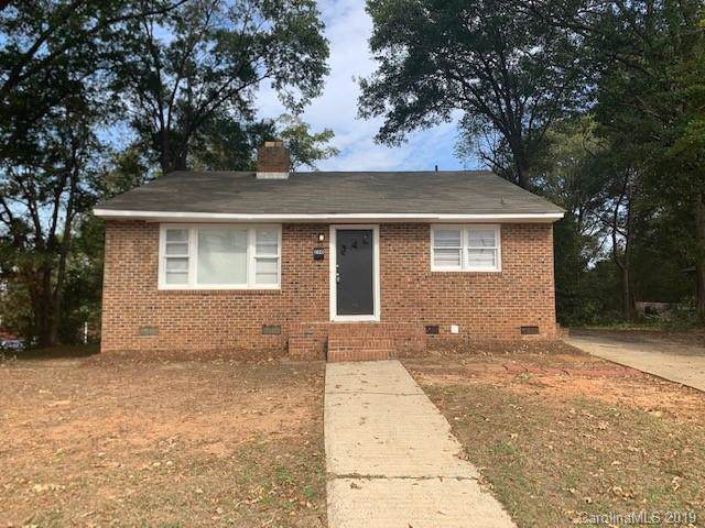 200 E Page Avenue, Gastonia, NC 28052 (#3568330) :: The Premier Team at RE/MAX Executive Realty