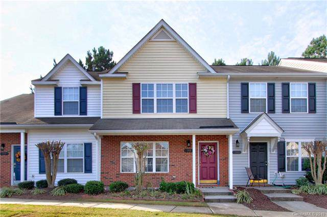 148 Mangum Circle, Mooresville, NC 28117 (#3568357) :: The Andy Bovender Team
