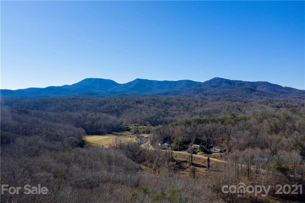 0 Grey Fox Lane, Tryon, NC 28782 (#3568360) :: Keller Williams Professionals