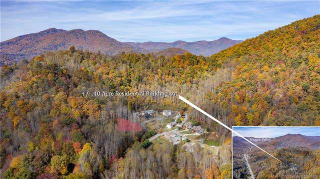 0123 Parliament Place #8, Waynesville, NC 28785 (#3568363) :: The Mitchell Team