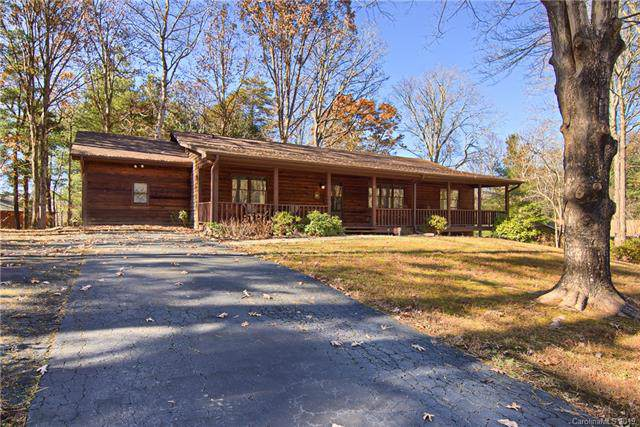 84 Wilkie Way, Fletcher, NC 28732 (#3568373) :: RE/MAX RESULTS