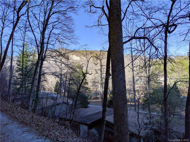0 Blackberry Trail #23, Lake Lure, NC 28746 (MLS #3568453) :: RE/MAX Journey
