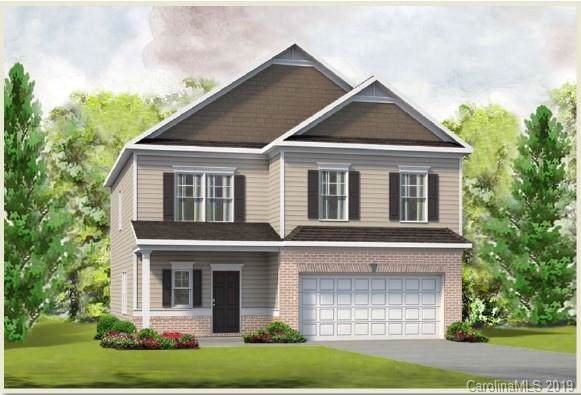 309 Kerri Dawn Lane, Locust, NC 28097 (#3568469) :: Stephen Cooley Real Estate Group