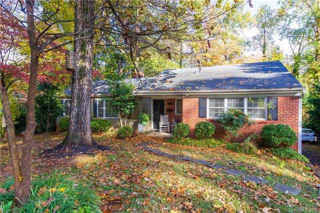 500 Dunham Road, Gastonia, NC 28054 (#3568473) :: Homes Charlotte
