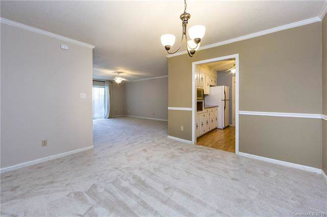 4754 Hedgemore Drive D, Charlotte, NC 28209 (#3568499) :: SearchCharlotte.com