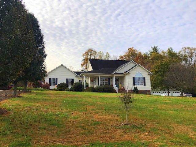 35 Grapevine Circle, Taylorsville, NC 28681 (#3568521) :: MOVE Asheville Realty