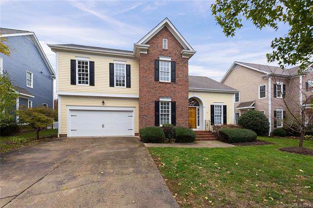 810 Stargard Court, Charlotte, NC 28270 (#3568556) :: RE/MAX RESULTS