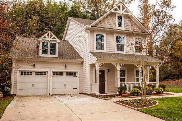 13120 Appolinaire Drive, Davidson, NC 28036 (#3568572) :: LePage Johnson Realty Group, LLC