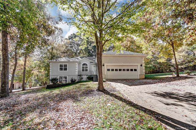 106 Shelter Cove Lane, Mooresville, NC 28117 (#3568596) :: The Elite Group