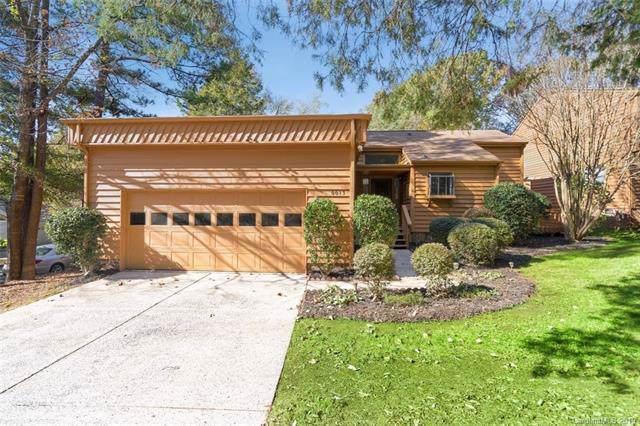 9013 St Croix Lane, Charlotte, NC 28277 (#3568607) :: High Performance Real Estate Advisors