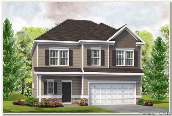 305 Kerri Dawn Lane, Locust, NC 28097 (#3568611) :: Stephen Cooley Real Estate Group
