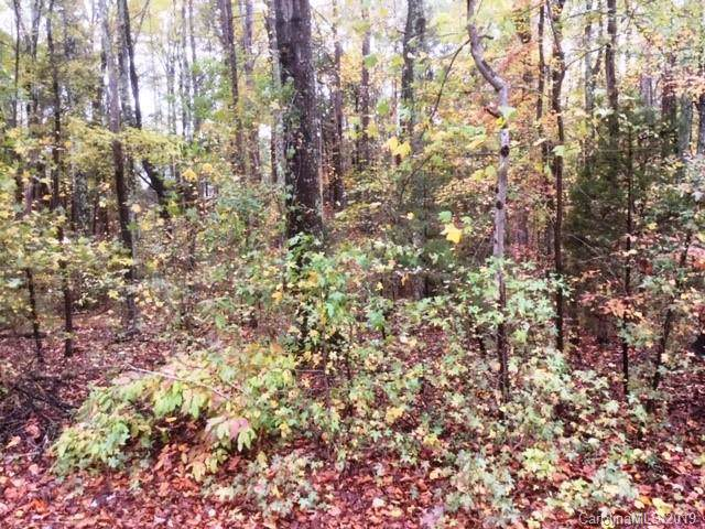 2087 Vintage Lane Lot 12, Rock Hill, SC 29730 (#3568623) :: Stephen Cooley Real Estate Group