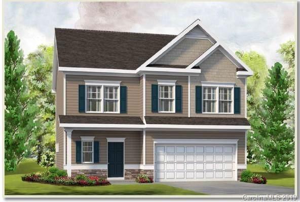 338 Harrison Lane, Locust, NC 28097 (#3568632) :: LePage Johnson Realty Group, LLC