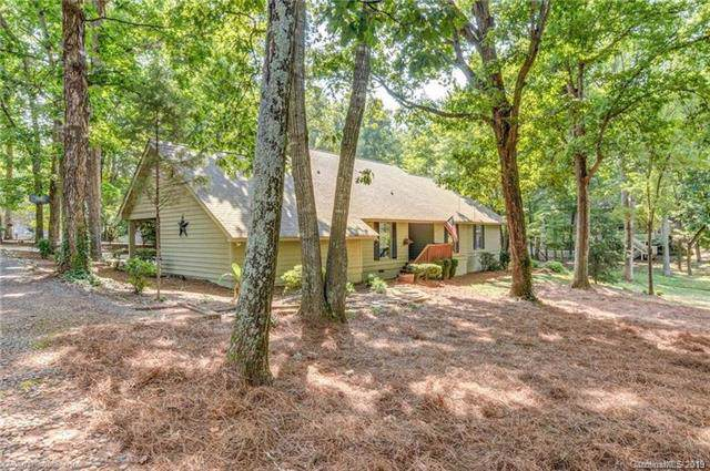 6 Hamiltons Ferry Road, Clover, SC 29710 (#3568662) :: Stephen Cooley Real Estate Group
