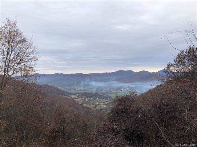 11 High Cliff Road #11, Waynesville, NC 28786 (#3568664) :: MartinGroup Properties