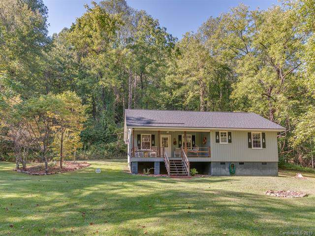 5535 Green River Cove Road, Saluda, NC 28773 (#3568673) :: Stephen Cooley Real Estate Group