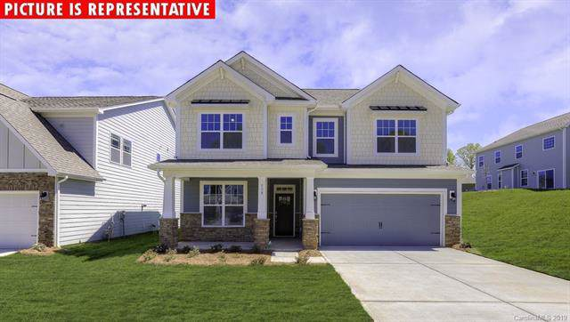 103 W Americana Drive, Mooresville, NC 28115 (#3568675) :: MartinGroup Properties