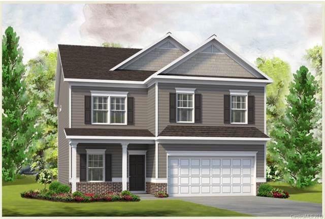 319 Kerri Dawn Lane, Locust, NC 28097 (#3568689) :: LePage Johnson Realty Group, LLC