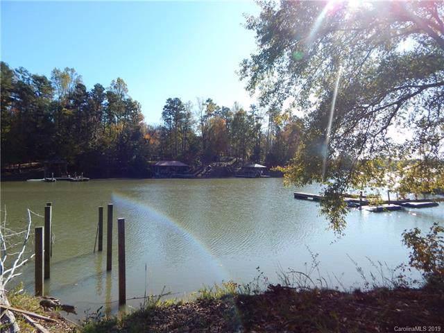 884 Armstrong Road, Belmont, NC 28012 (#3568695) :: Carver Pressley, REALTORS®