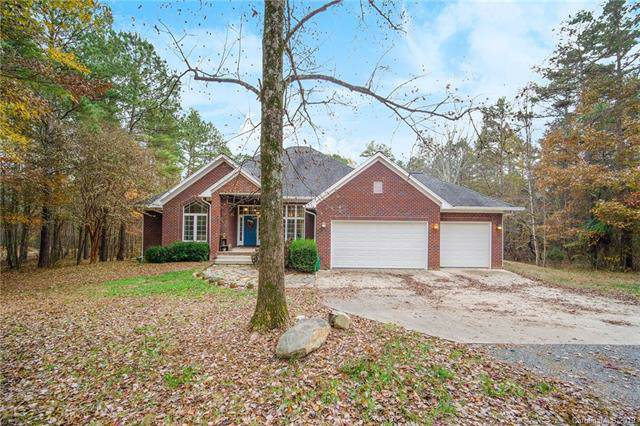 18782 Kyle Lane, Mount Pleasant, NC 28124 (#3568719) :: Stephen Cooley Real Estate Group
