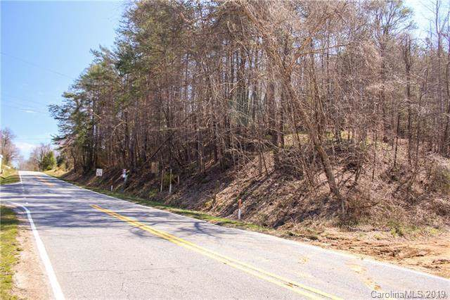 0 Us 64/74A Highway, Lake Lure, NC 28746 (#3568739) :: Carver Pressley, REALTORS®