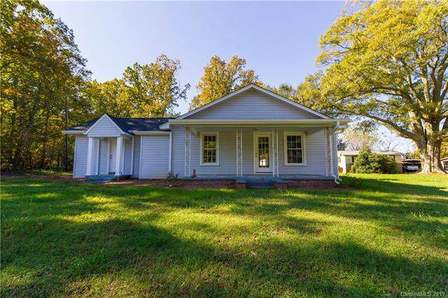 1519 N Piedmont Avenue, Kings Mountain, NC 28086 (#3568754) :: Stephen Cooley Real Estate Group