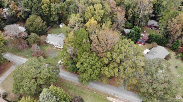 0 Plantation Road, Rock Hill, SC 29732 (#3568790) :: Puma & Associates Realty Inc.