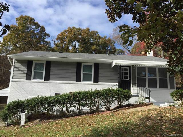1733 Oak Valley Drive, Gastonia, NC 28054 (#3568846) :: Caulder Realty and Land Co.