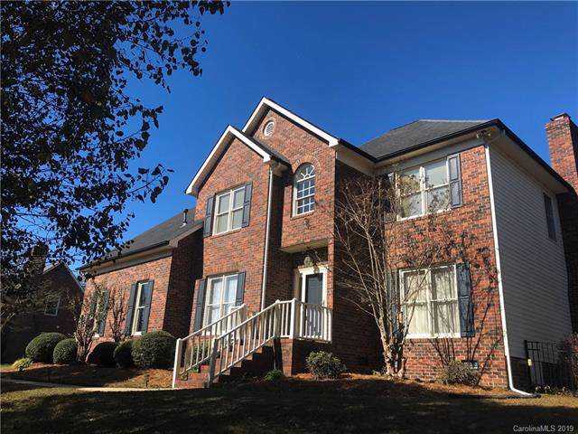 1121 Setter Lane, Concord, NC 28025 (#3568854) :: The Ramsey Group