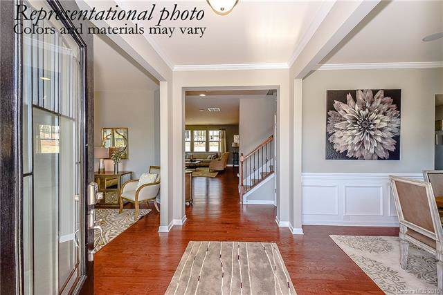 1114 Claires Creek Lane #90, Davidson, NC 28036 (#3568881) :: SearchCharlotte.com