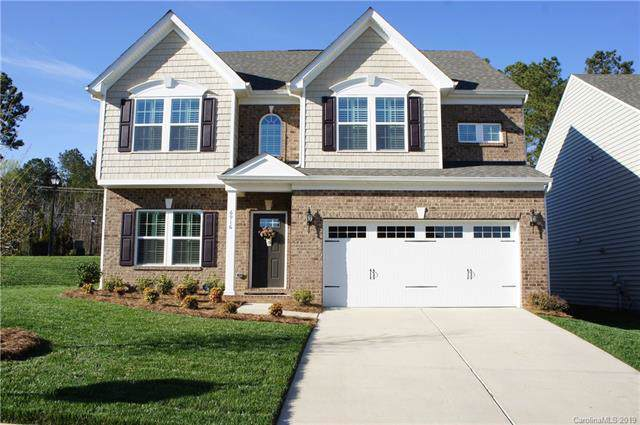 6916 Carradale Way, Charlotte, NC 28278 (#3568883) :: RE/MAX RESULTS