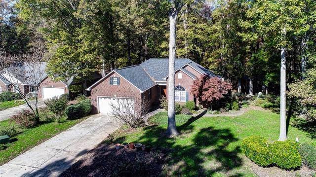 6014 Bryant Lane, Waxhaw, NC 28173 (#3568903) :: Robert Greene Real Estate, Inc.