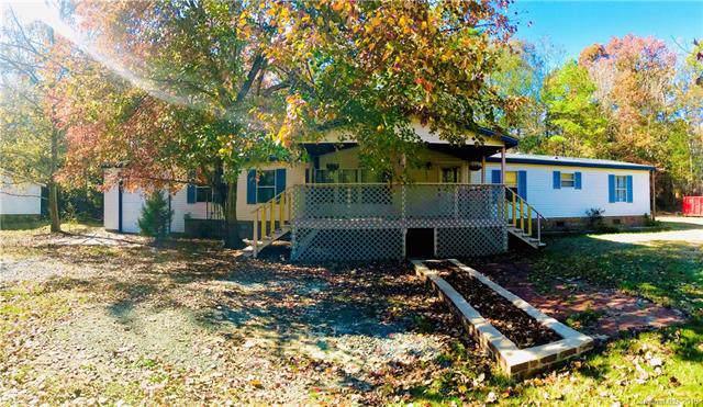 1219 Bostwood Lane, Concord, NC 28025 (#3568919) :: RE/MAX RESULTS