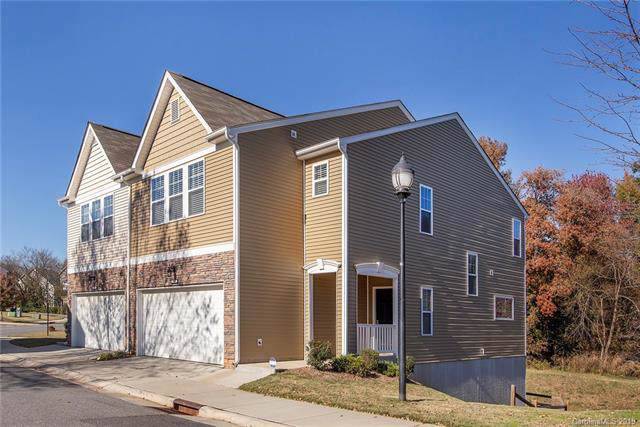 7030 Adare Mews Road, Charlotte, NC 28217 (#3568926) :: Stephen Cooley Real Estate Group
