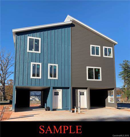 30 E Citra Street, Arden, NC 28704 (#3568927) :: Homes Charlotte