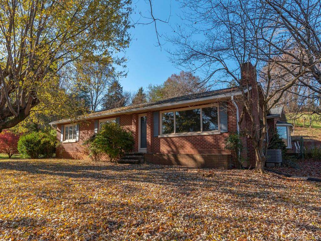 495 Howell Mill Road - Photo 1