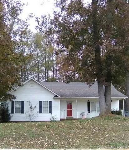 212 Dewars Drive, Rock Hill, SC 29730 (#3568982) :: SearchCharlotte.com