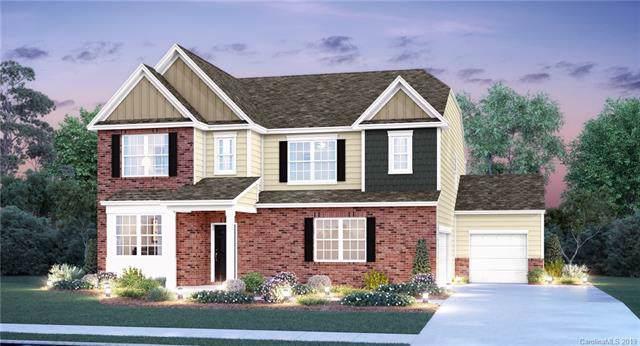 1115 Leland Drive #10, Wesley Chapel, NC 28104 (#3568996) :: LePage Johnson Realty Group, LLC