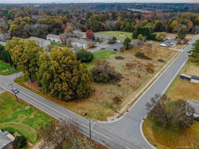0000 Shearers Road, Mooresville, NC 28115 (#3569007) :: Cloninger Properties