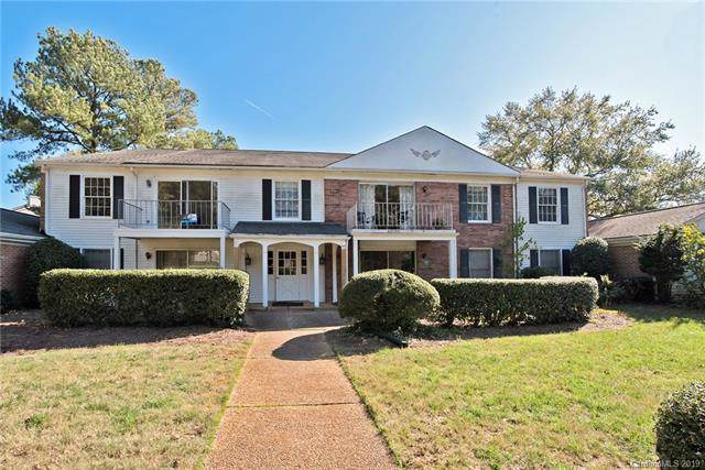 7113 Quail Meadow Lane, Charlotte, NC 28210 (#3569009) :: Puma & Associates Realty Inc.
