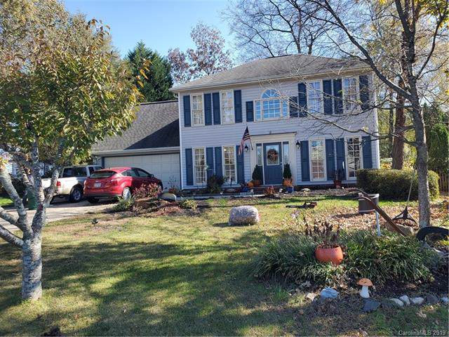 3209 Roberta Farms Court, Concord, NC 28027 (#3569014) :: Mossy Oak Properties Land and Luxury